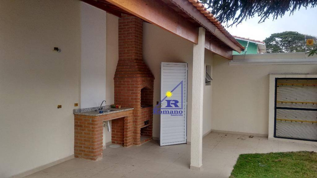 apartamento residencial à venda, vila matilde, são paulo. - ap3397