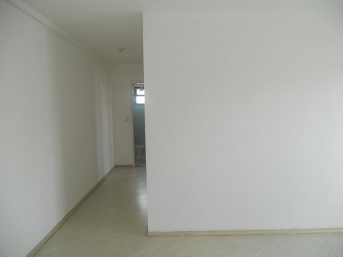 apartamento residencial à venda, vila matilde, são paulo. - ap8088