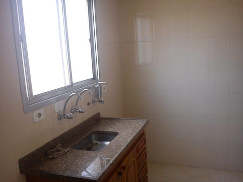 apartamento residencial à venda, vila matilde, são paulo. - ap8223