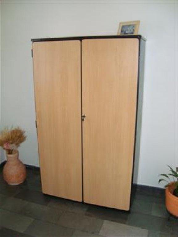 apartamento residencial à venda, vila mazzei, são paulo - ap0101. - ap0101