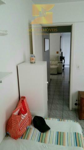 apartamento residencial à venda, vila medeiros, são paulo. - codigo: ap3030 - ap3030