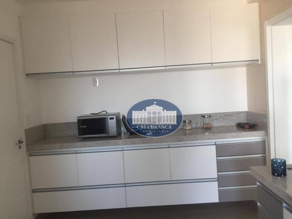 apartamento residencial à venda, vila mendonça, araçatuba. - ap0370