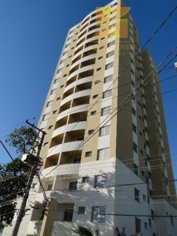 apartamento residencial à venda, vila milton, guarulhos - ap3426. - ap3426