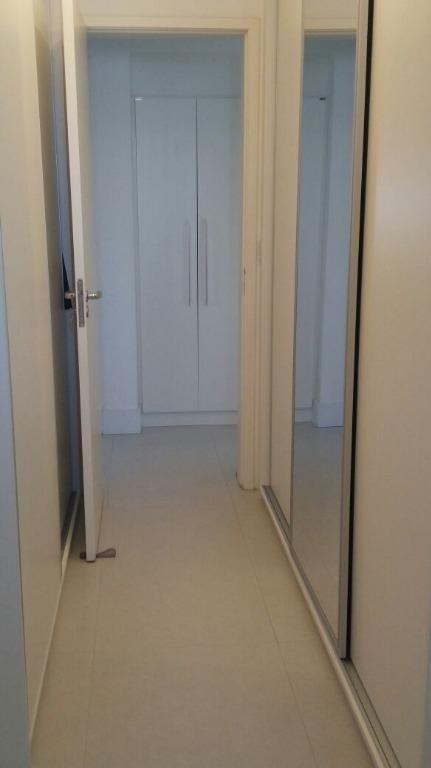 apartamento residencial à venda, vila milton, guarulhos - ap3756. - ap3756