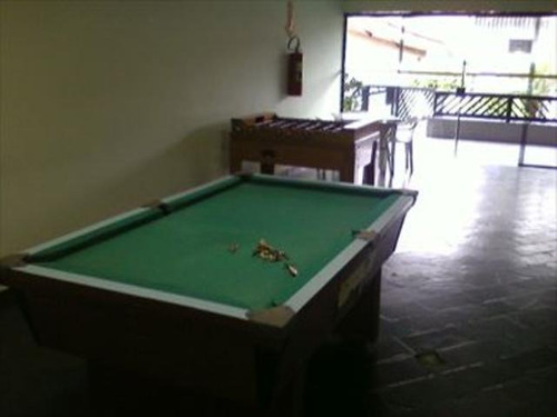 apartamento residencial à venda, vila mirim, praia grande - ap0641. - codigo: ap2983 - ap2983