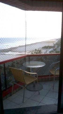 apartamento  residencial à venda, vila mirim, praia grande. - ap0703
