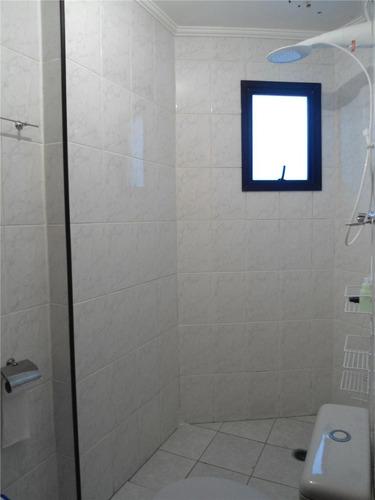apartamento residencial à venda, vila mirim, praia grande - ap3685. - codigo: ap5019 - ap5019