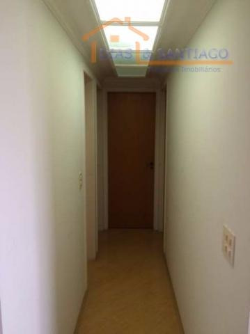 apartamento residencial à venda, vila moinho velho, são paulo - ap1183. - ap1183