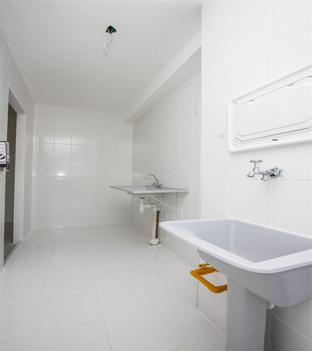 apartamento residencial ¿ venda, vila monteiro lobato, guaru