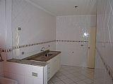 apartamento residencial à venda, vila monteiro, piracicaba. - ap0045
