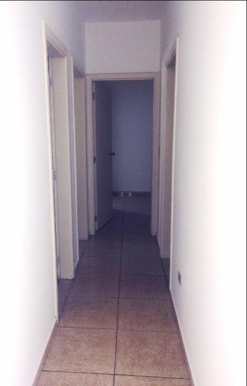 apartamento residencial à venda, vila monteiro, piracicaba. - ap0344