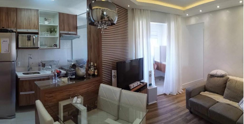 apartamento residencial à venda, vila nova cachoeirinha, são paulo - ap0022. - ap0022