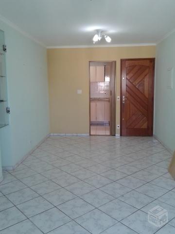 apartamento residencial à venda, vila nova cachoeirinha, são paulo - ap0278. - ap0278