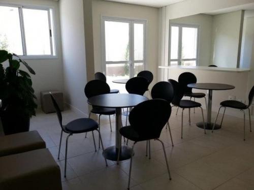 apartamento residencial à venda, vila nova cachoeirinha, são paulo - ap0415. - ap0415
