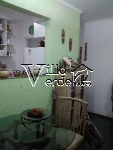 apartamento residencial à venda, vila nova cachoeirinha, são paulo - ap0452. - ap0452