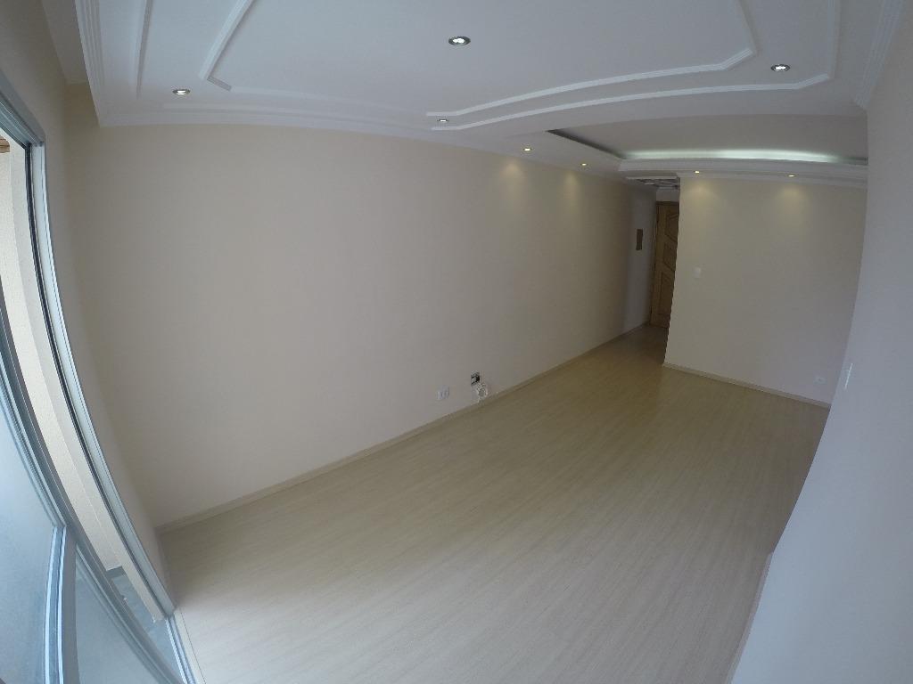apartamento residencial à venda, vila nova cachoeirinha, são paulo. - ap0520
