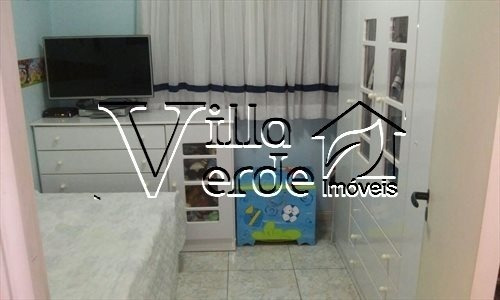 apartamento residencial à venda, vila nova cachoeirinha, são paulo - ap0599. - ap0599