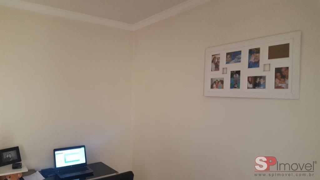 apartamento residencial à venda, vila nova cachoeirinha, são paulo. - ap0674