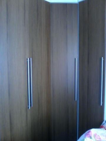 apartamento residencial à venda, vila nova cachoeirinha, são paulo - ap0747. - ap0747