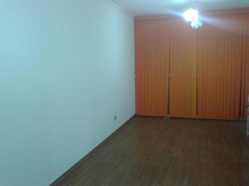 apartamento residencial à venda, vila nova cachoeirinha, são paulo - ap1167. - ap1167