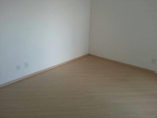 apartamento  residencial à venda, vila nova cachoeirinha, são paulo. - codigo: ap0971 - ap0971