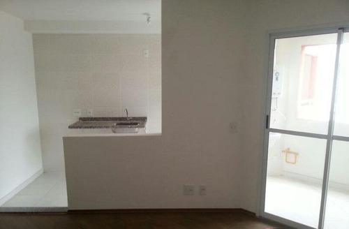 apartamento  residencial à venda, vila nova cachoeirinha, são paulo. - codigo: ap1217 - ap1217