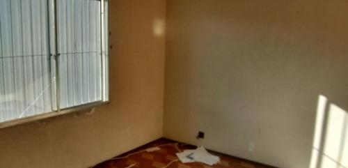 apartamento  residencial à venda, vila nova cachoeirinha, são paulo. - codigo: ap1251 - ap1251