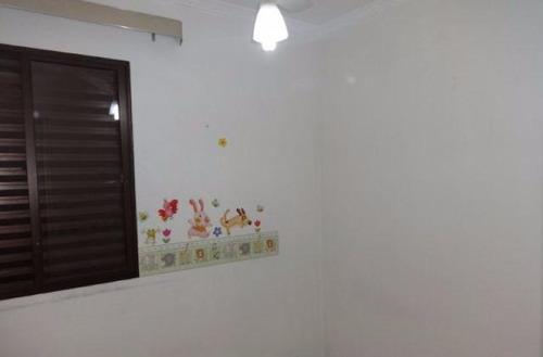 apartamento residencial à venda, vila nova cachoeirinha, são paulo. - codigo: ap1379 - ap1379