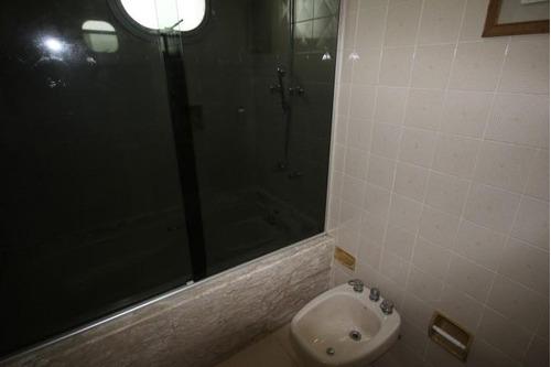 apartamento  residencial à venda, vila nova conceição, são paulo. - ap2906