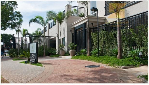 apartamento residencial à venda, vila nova mazzei, são paulo. - codigo: ap2836 - ap2836