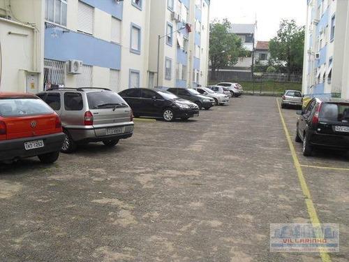 apartamento residencial à venda, vila nova, porto alegre - ap0099. - ap0099