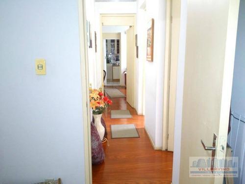 apartamento residencial à venda, vila nova, porto alegre - ap0396. - ap0396