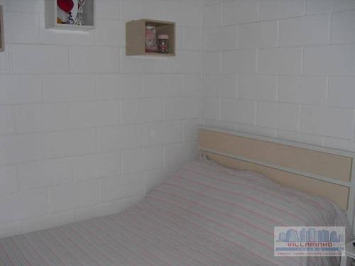 apartamento residencial à venda, vila nova, porto alegre - ap0618. - ap0618
