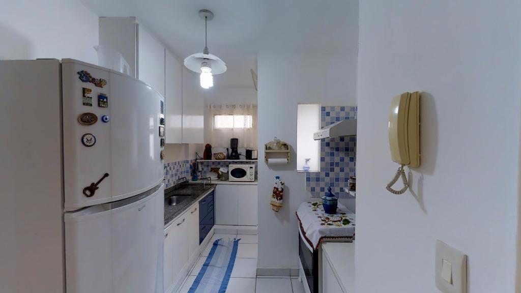 apartamento residencial à venda, vila olímpia, são paulo - ap1636. - ap1636