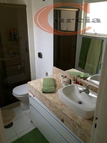 apartamento residencial à venda, vila olímpia, são paulo. - ap4066