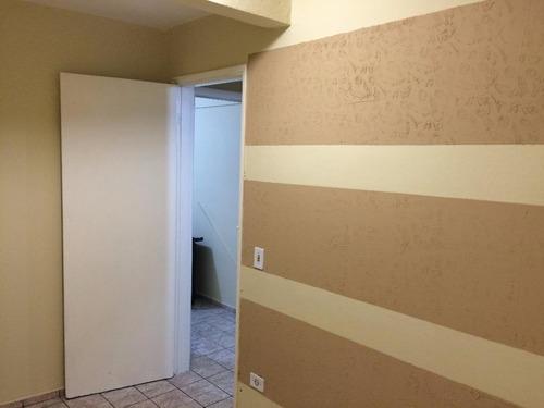apartamento residencial à venda, vila padre manoel de nóbrega, campinas. - ap1211