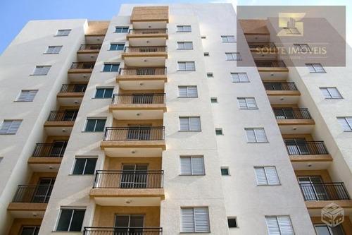 apartamento residencial à venda, vila palmeiras, são paulo. - codigo: ap2153 - ap2153