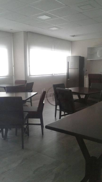 apartamento residencial à venda, vila pires, santo andré - ap6937. - ap6937