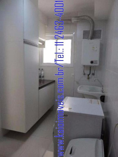 apartamento residencial à venda, vila progresso, guarulhos. - codigo: ap0711 - ap0711