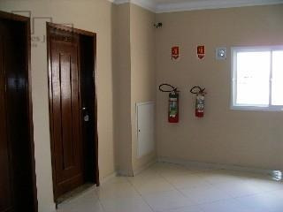 apartamento residencial à venda, vila progresso, sorocaba - ap0659. - ap0659