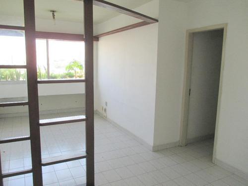 apartamento residencial à venda, vila prudente, são paulo. - ap0492