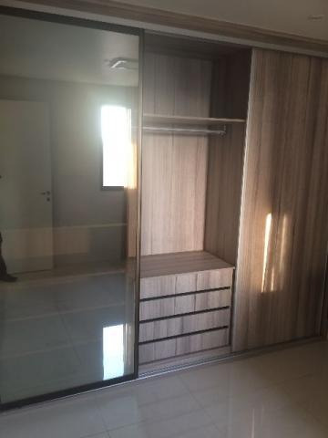 apartamento residencial à venda, vila prudente, são paulo. - ap1573