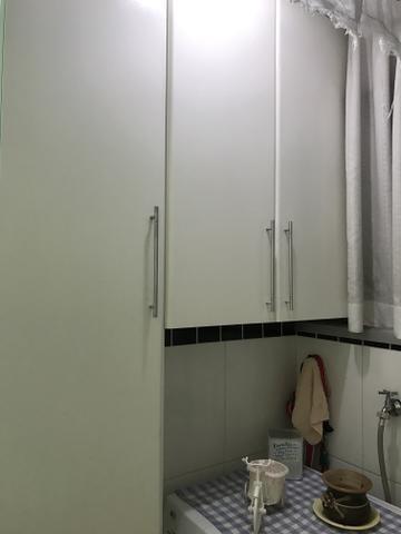 apartamento residencial à venda, vila prudente, são paulo. - ap1598