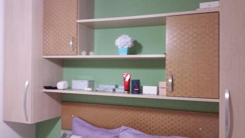 apartamento residencial à venda, vila prudente, são paulo. - codigo: ap0219 - ap0219