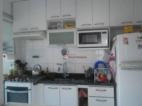 apartamento  residencial à venda, vila ré, são paulo. - ap3021