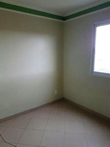 apartamento residencial à venda, vila ré, são paulo. - ap8366