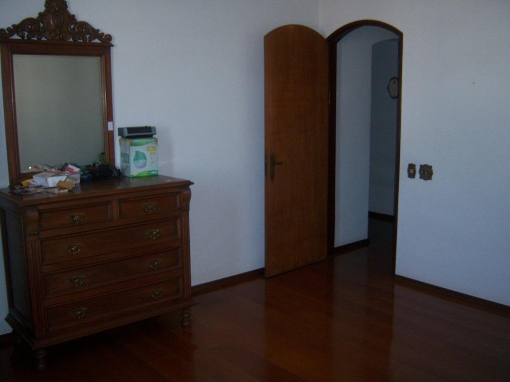 apartamento residencial à venda, vila redentora, são josé do rio preto - ap2234. - ap2234