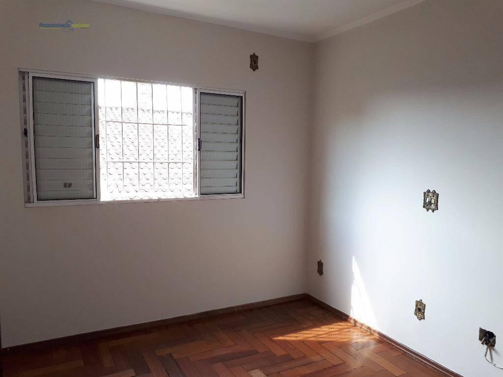 apartamento residencial à venda, vila redentora, são josé do rio preto - ap6863. - ap6863