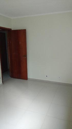apartamento residencial à venda, vila rio de janeiro, guarul