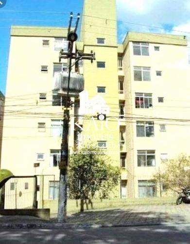 apartamento residencial à venda, vila rio de janeiro, guarulhos. - ap0894